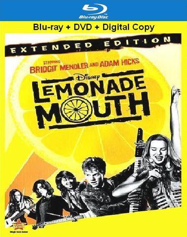 File:Lemonade Mouth 15.jpg