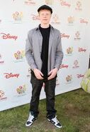 Adam Hicks6
