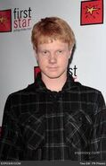 Adam Hicks7