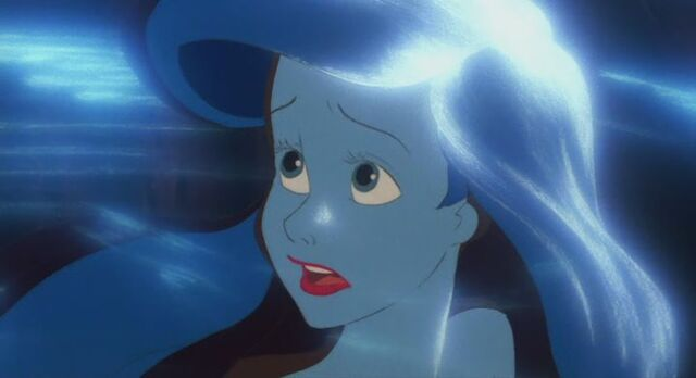 File:The Little Mermaid CD2 0002.jpg