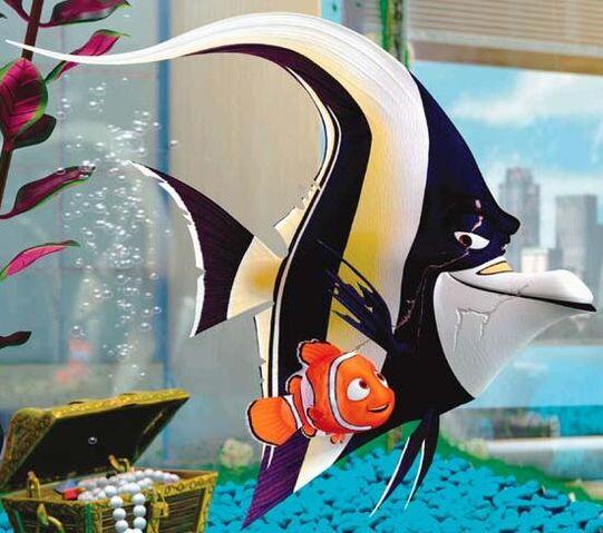 File:Nemo and Khan.jpg