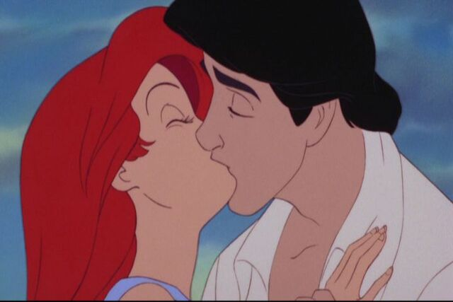 File:Littlemermaid 944.jpg