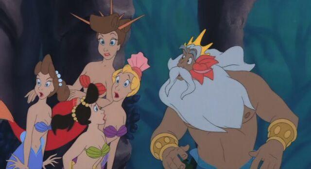File:The Little Mermaid What has she got.jpg