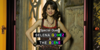 Selena Gomez and the Scene/Gallery