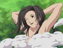 Naruto Episode002-333