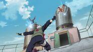 Naruto Shippuuden 212-206