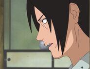 Naruto Episode129-195