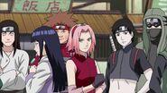 Naruto Shippuuden 250-0021