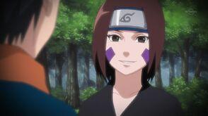 Naruto Shippuuden 159-347