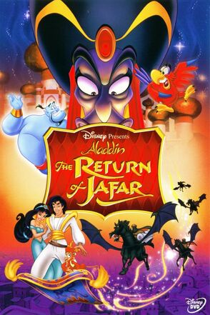 The-return-of-jafar-original
