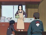 Naruto Episode084-51
