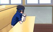 Naruto Shippuuden 361-005