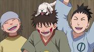 Naruto Shippuuden 176-355
