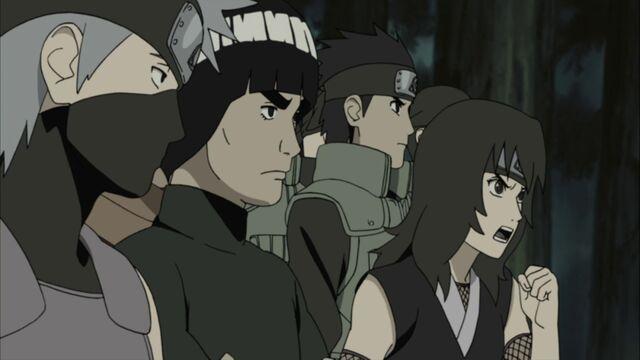 File:Naruto Shippuuden 249-0080.jpg