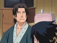 Naruto Episode084-47