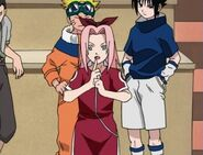 Naruto Episode001-57
