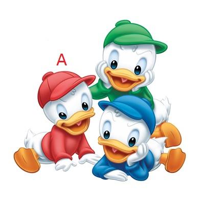 File:Huey,Dewie and Louie.jpg