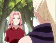 Naruto Episode041-381
