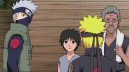 Naruto Shippuuden 181-362