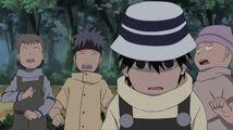 Naruto Shippuuden 180-106