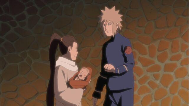 File:Naruto Shippuuden 248-0019.jpg