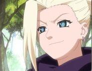 Naruto Episode041-391