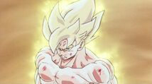 DragonballZ-Movie5 1105
