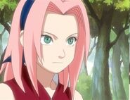 Naruto Episode041-389