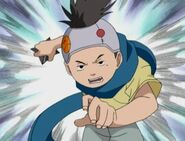 Naruto Episode002-61