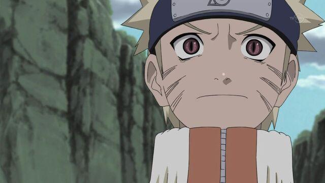 File:Naruto Shippuuden 213-182.jpg