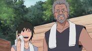 Naruto Shippuuden 180-025