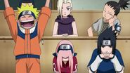 Naruto Shippuuden 212-094