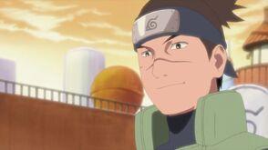 Naruto Shippuuden 178-367