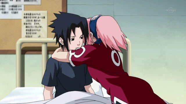 File:Naruto Shippuuden 212-186.jpg