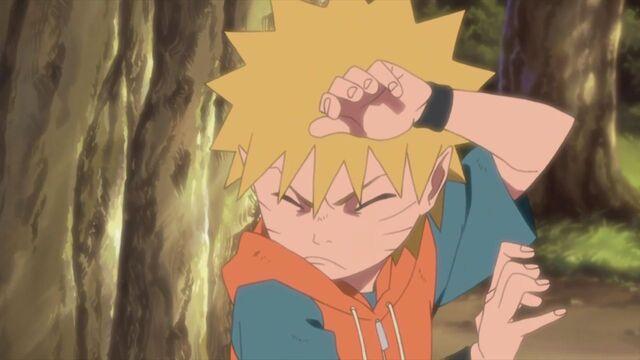 File:Naruto Shippuuden 178-343.jpg