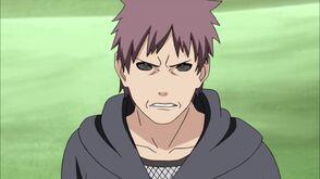 Naruto Shippuuden 296-0351
