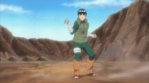 Naruto Shippuuden 299-0346
