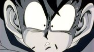 DragonballZ Episode002ws-455