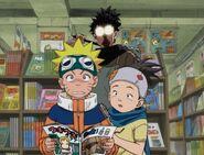 Naruto Episode002-214