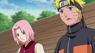 Naruto Shippuuden 181-357
