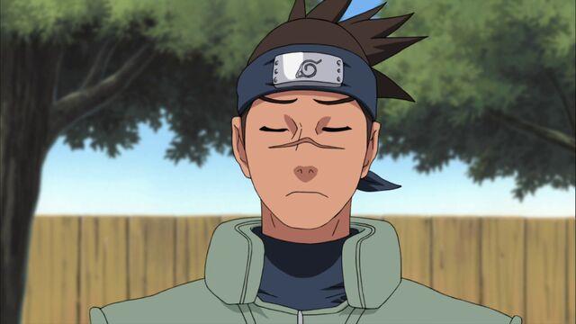 File:Naruto Shippuuden 257-0092.jpg