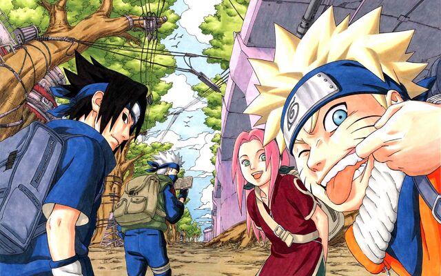 File:Uzumaki Naruto Uchiha Sasuke Haruno Sakura.jpg