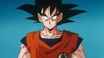 DragonballZ-Movie2 481