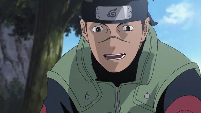 File:Naruto Shippuuden 178-215.jpg