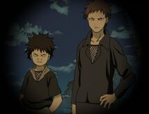 Naruto Episode077-189