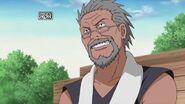 Naruto Shippuuden 181-005