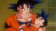 DragonballZ-Movie09 1406