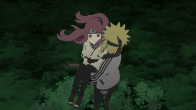 File:Naruto Shippuuden 246-0436.jpg