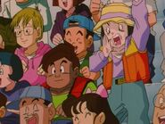 DragonballGT-Episode064 347
