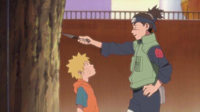 File:Naruto Shippuuden 178-370.jpg